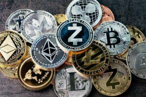 https://bitcoin.pl/czolowe-kryptowaluty/